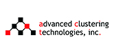 Advanced Clustering Technologies