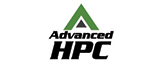 Advanced HPC, Inc.