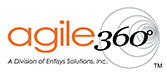 Agile 360