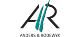 Anders & Rodewyk Das Systemhaus für Computertechnologien GmbH