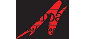 Atipa Technologies