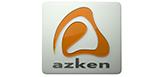 Azken Muga