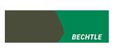 Bechtle GmbH, IT-Systemhaus Ulm