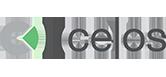 Celos Computer GmbH