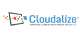 Cloudalize