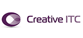 Creative Network Consulting Limited