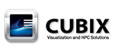 Cubix Corporation