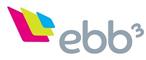 Ebb3 plc