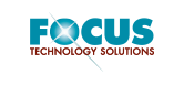 Focus Technology Solutions