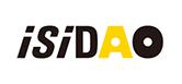 ISID-AO