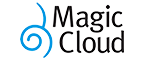 Magic Cloud Oy