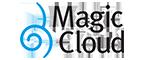 Magic Cloud Oy