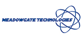 Meadowgate Technologies