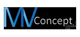 MVConcepts