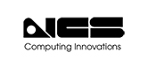 NCS Technologies, Inc.
