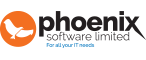 Phoenix Software Ltd