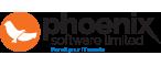 Phoenix Software Ltd