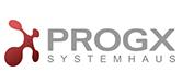 ProgX GmbH