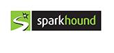 Sparkhound