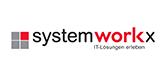 systemworkx AG