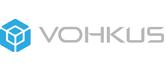 Vohkus Limited