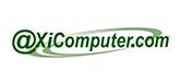 @Xi Computer