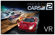 project cars 2 vr
