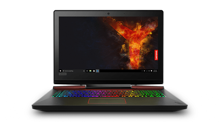 LEGION Y920 LAPTOP