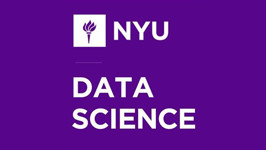 NYU Using NVIDIA DGX-1 Supercomputer to Push Boundaries of AI