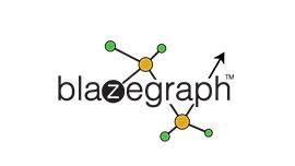 Blazegraph