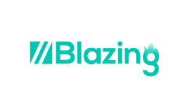 BlazingDB