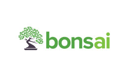 Bonsai.io