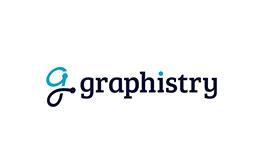 Graphistry