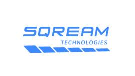 SQreamTech