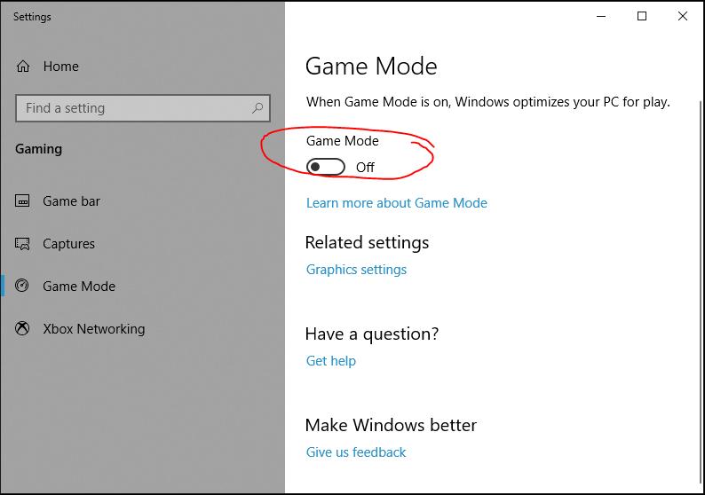 راهنمای NVIDIA NVenc OBS - فرد ماچین - لپ تاپ استوک
