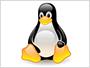Suporte Linux