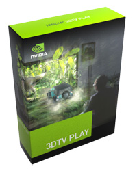 3DTV-Play