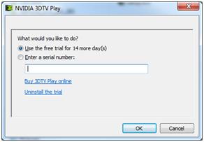 3dtv_play_fig2.jpg