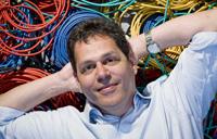 Prof:BruceAllen-cables