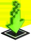 Actualización de NVIDIA