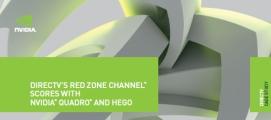 Quadro Direc TV casestudy