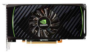 GeForce-GTX-560