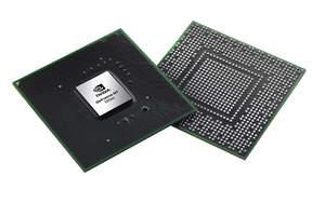 GT 520MX GPU