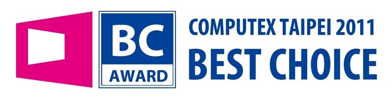 ComputexBCLogo
