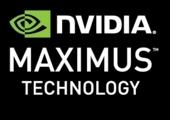 NVIDIA Maximus サクセスストーリー - Astrobotic テクノロジ