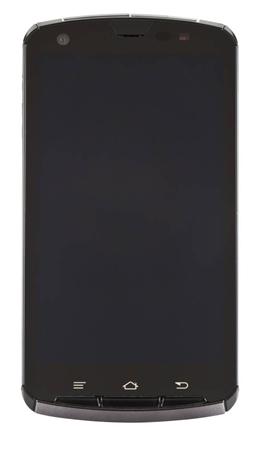 Tegra 3を搭載する富士通のウルトラハイスペックスマートフォン