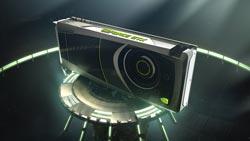 GeForce GTX 680は史上最速かつ最強のゲーミング向けGPU
