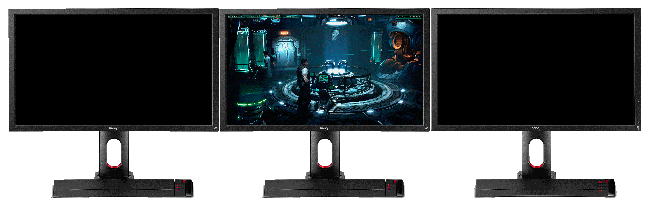 GTX680-Surround-CentralDisplayAcceleration-650.png