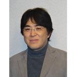 東京工業大学、青木尊之氏