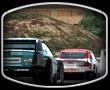 Race Driver 2 Screenshot